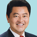 池田佳隆衆議院議員(愛知3区・自由民主党)衆議院のHPより