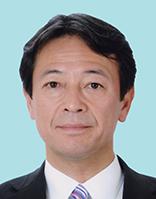 工藤彰三衆議院議員(愛知4区・自由民主党)衆議院のHPより