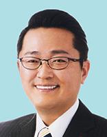 丹羽秀樹衆議院議員(愛知6区・自由民主党)衆議院のHPより
