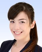 小野田紀美参議院議員(岡山県選挙区・自由民主党)参議院のHPより