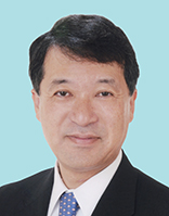 泉田裕彦 衆議院議員(新潟5区・自由民主党)衆議院のHPより