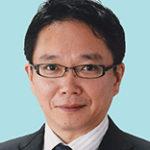 大野敬太郎衆議院議員(香川3 区・自由民主党)衆議院のHPより