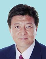 進藤義孝衆議院議員(埼玉2区・自由民主党)衆議院のHPより