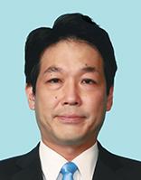 薗浦健太郎衆議院議員(千葉5区・自由民主党)衆議院のHPより