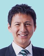 武井俊輔 衆議院議員(宮崎1区・自由民主党)衆議院のHPより