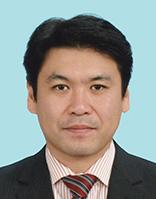 松本洋平衆議院議員(東京19区・自由民主党)衆議院のHPより