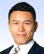 須藤元気参議院議員(比例・無所属)参議院のHPより