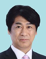 田村憲久衆議院議員(三重1区・自由民主党)衆議院のHPより