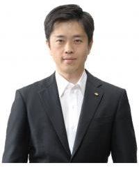 吉村洋文大阪府知事(大阪府のHPより)日本維新の会副代表