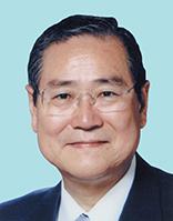 野田穀衆議院議員(熊本2区・自由民主党)衆議院のHPより