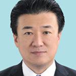 木原稔衆議院議員(熊本1区・自由民主党)衆議院のHPより