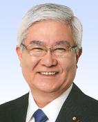 小林正夫参議院議員(比例区・国民民主党)参議院のHPより