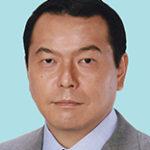 小此木八郎衆議院議員(神奈川3区・自由民主党)衆議院のHPより