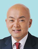 堀井学衆議院議員(北海道9区・自由民主党)衆議院のHPより
