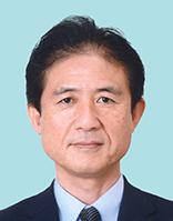 井上一徳衆議院議員(京都5区・希望の党)衆議院のHPより
