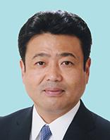 金子俊平衆議院議員(石川3区・自由民主党)衆議院のHPより