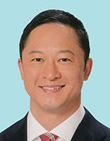 和田義明衆議院議員(北海道5区・自由民主党)衆議院のHPより