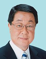 吉川貴盛衆議院議員(北海道2区・自由民主党)衆議院のHPより