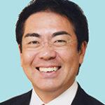 安藤裕衆議院議員(京都6区・自由民主党)衆議院のHPより