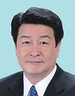 稲津久衆議院議員(北海道10区・公明党)衆議院のHPより