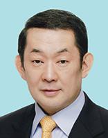 金田勝年衆議院議員(秋田2区・自由民主党)衆議院のHPより
