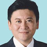 武部新衆議院議員(北海道12区・自由民主党)衆議院のHPより