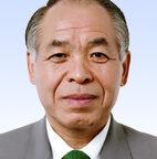 鈴木宗男衆議院議員(比例 ・日本維新の会)参議院のHPより