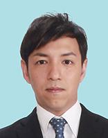 鳩山二郎衆議院議員(福岡6区・自由民主党)衆議院のHPより