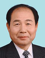 福田昭夫衆議院議員(栃木2区・自由民主党)衆議院のHPより