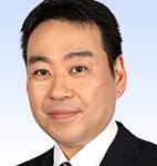 羽田次郎参議院議員(長野県・立憲民主党)参議院のHPより