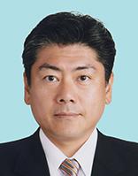 古川禎久衆議院議員(宮崎県3区・自民民主党)衆議院のHPより