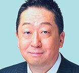 本多平直参議院議員(北海道4区・立憲民主党)衆議院のHPより