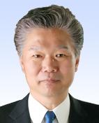 馬場成志参議院議員(熊本県・自民民主党)参議院のHPより