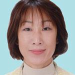 菊田真紀子衆議院議員(新潟4区・立憲民主党)衆議院のHPより