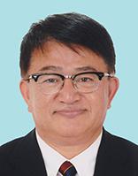 小寺裕雄衆議院議員(滋賀4区・自民民主党)衆議院のHPより