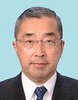鈴木淳司衆議院議員(愛知7区・自民民主党)衆議院のHPより