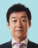 田中両生衆議院議員(埼玉15区・自由民主党)衆議院のHPより