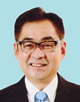 遠藤敬衆議院議員(大阪18区・日本維新の会)衆議院のHPより