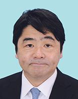 藤丸敏議院議員(福岡4区・自由民主党)衆議院のHPより