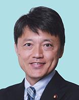 古本伸一郎衆議院議員(愛知11区・無所属)衆議院のHPより