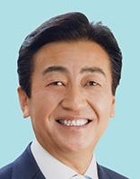 星野剛士衆議院議員(神奈川12区・自由民主党)衆議院のHPより