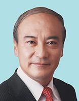 小泉龍司衆議院議員(埼玉11区・自由民主党)衆議院のHPより