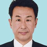 長尾敬衆議院議員(大阪14区・自由民主党)衆議院のHPより