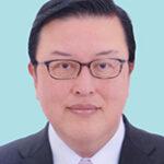 神田憲次衆議院議員(愛知9区・自由民主党)衆議院のHPより