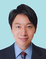 小倉將信衆議院議員(東京23区・自由民主党)衆議院のHPより