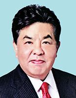 見延映夫衆議院議員(大阪4区・日本維新の会)衆議院のHPより