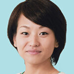 鈴木貴子議院議員(北海道比例・自由民主党)衆議院のHPより