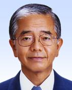 金子原二郎参議院議員(長崎・自由民主党)参議院のHPより