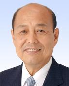 二之湯智参議院議員(京都・自由民主党)参議院のHPより