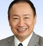 山田宏参議院議員(比例・自由民主党)参議院のHPより